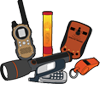 examples-of-emergency-signaling-devices1